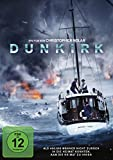 Dunkirk  Bild