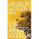 Jacqueline Woodson: Ein anderes Brooklyn