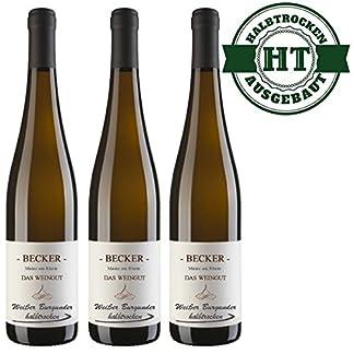 Weiwein-Weingut-Marco-W-Becker-Rheinhessen-Weier-Burgunder-2012-halbtrocken-3-x-075-l