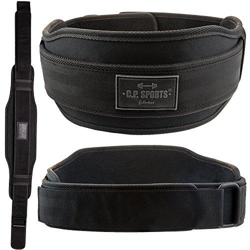 Zoom IMG-2 c p sports cintura sollevamento