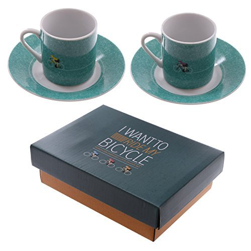 set-of-2-espresso-cup-and-saucer-cycling-by-puckator