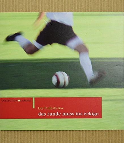 Doppelpack Schnuller MAM 66570700 Football Borussia M/önchengladbach 0-6 Monate Silikon Bundesliga