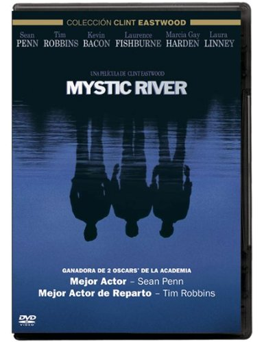 mystic-river-dvd