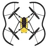 Parrot-Minidrone-Airbone