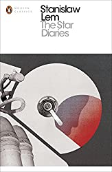 The Star Diaries (Penguin Modern Classics)