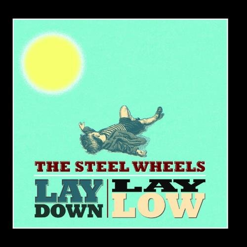 lay-down-lay-low