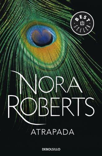 Atrapada (Sacred Sins 2) por Nora Roberts