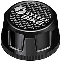 Fobo Bike , sistema de control de la presión y la temperatura de los neumáticos para motos, integrado con dispositivos inteligentes con Android o IOS