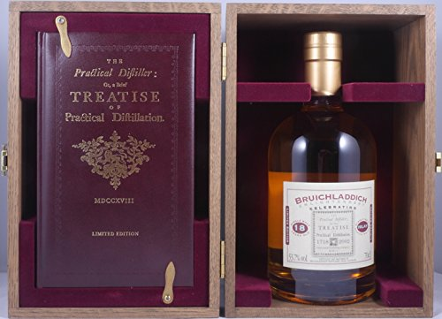 bruichladdich-1984-18-years-enlightenment-limited-bourbon-cask-isaly-single-malt-scotch-whisky-537-v