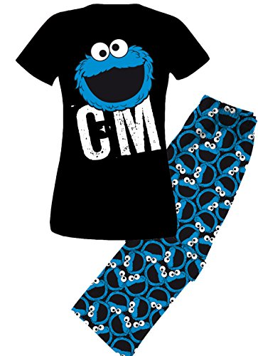 sesame-street-pyjama-set-cookie-monster-face-m