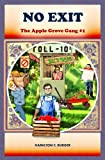 Chapter Books For Kids Age 8-10s - Best Reviews Guide