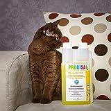Bio-Reiniger und Geruchsneutralisierer Probisa Micro-Vet 813 für Hund - 3