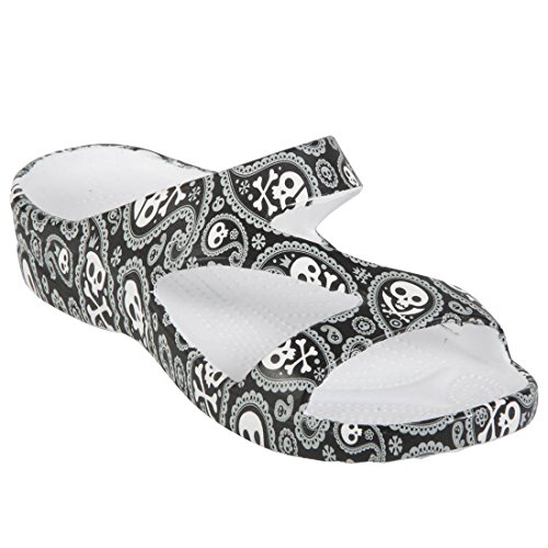 kids-loudmouth-z-sandals-shiver-me-timbers-size-2