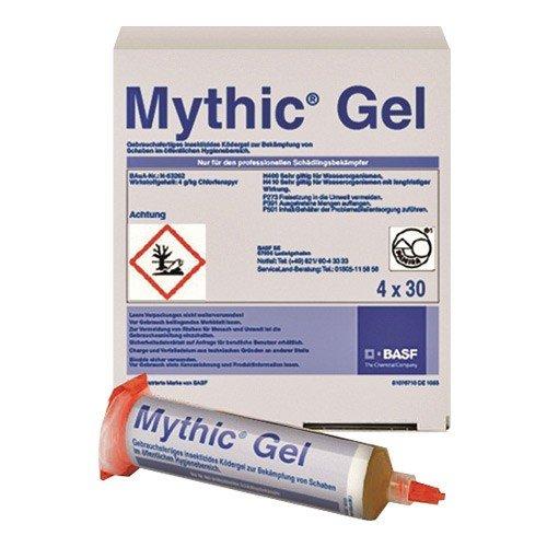 mythic-silicona-30-ml