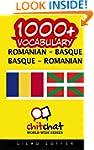 1000+ Romanian - Basque Basque - Roma...