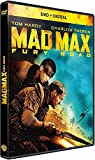 Mad Max : Fury Road [Francia] [DVD]