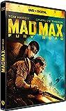 Mad Max : Fury Road [DVD]