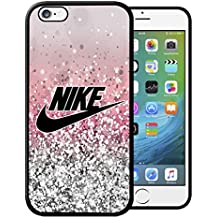 coque iphone 8 nike garcon