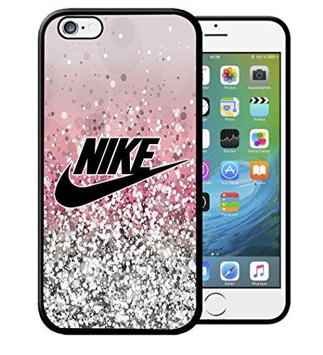 iPhone 7 Hülle SchutzHülle Hüllen Cover Air Jordan 6 1 4 11 Infrared Mann Frau Logo Basket 115 (6 Hülle 4 Air Jordan Iphone)