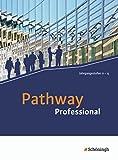 ISBN 9783140401708
