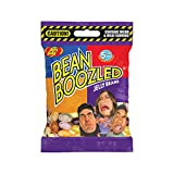 Jelly Belly Bean boozled Jelly Beans 54 g Bolsa 4th Edition (6 unidades)