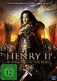 Henry Aufstand gegen den kostenlos online stream