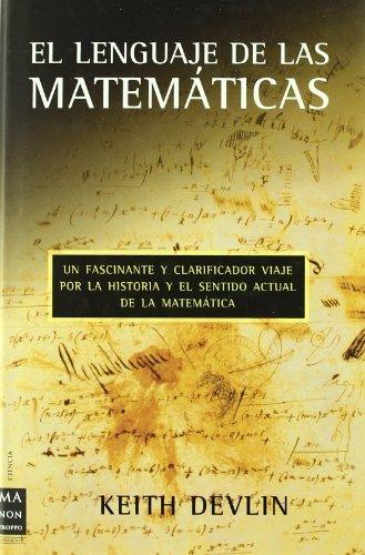 lenguaje-de-las-matemticas-el-tela-un-fascinante-y-clarificador-viaje-por-la-historia-y-el-sentido-a