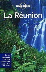 Réunion - 2ed