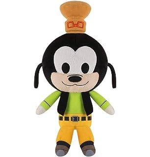 kingdom hearts funko plushies disney mickey peluche figure topolino