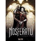 Nosferatu: Band 2. Para Bellum