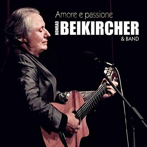 Amore e passione: Das neue Musikprogramm