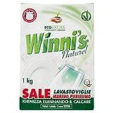 Winni's - Winni' s–sal lavavajillas, marino purissimo–1000g