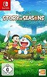 Doraemon Story of Seasons - [Nintendo Switch]