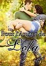 Pour l'amour de Lola par Kafryne