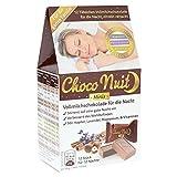 Choco Nuit Minis, 12 St