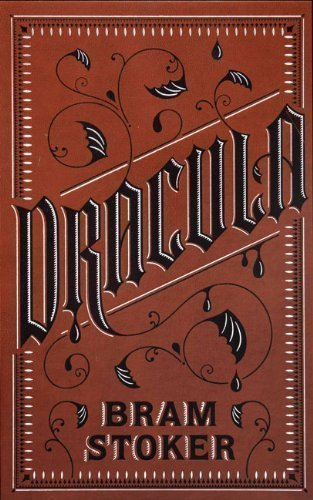 dracula-barnes-noble-leatherbound-classic-collection-1st-first-edition-by-stoker-bram-published-by-b