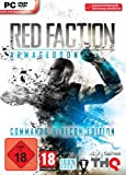 Red Faction Armageddon - Commando & Recon Edition (uncut)