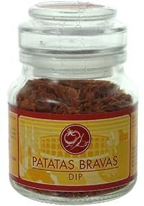 Wajos - Patatas Bravas Dip - 65 Gramm