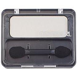 COVERGIRL - Eye Enhancers 1 Kit Eye Shadow Snow Blossom - 0.09 oz. (2.5 g)