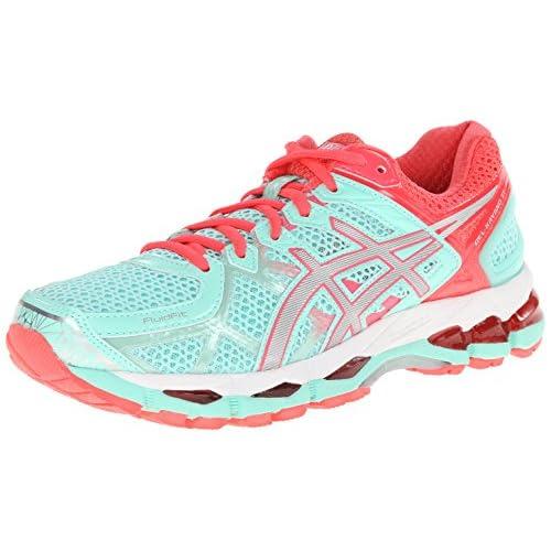 ASICS Women's GT-2000 4 Running Shoe