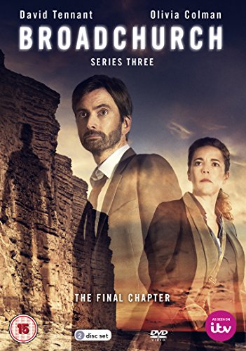 Broadchurch-Series-3-DVD