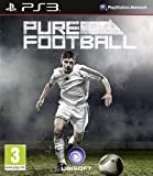 PURE FOOTBALL PS3