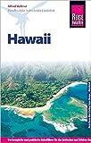 Reise Know-How Hawaii: Reiseführer für individuelles Entdecken