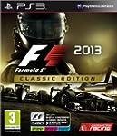 Formula 1 2013 - Classics Edition