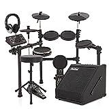 Digital Drums 450+ E-Drum-Kit-Paket mit Verstärker