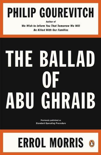 the-ballad-of-abu-ghraib