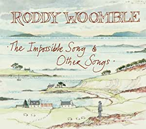 Impossible Song & Other Songs