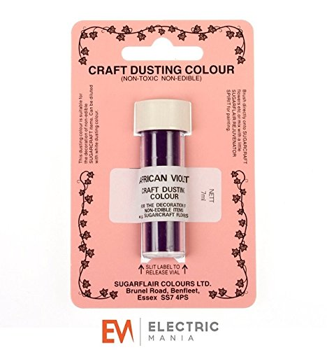 sugarflair-craft-dusting-colours-african-violet