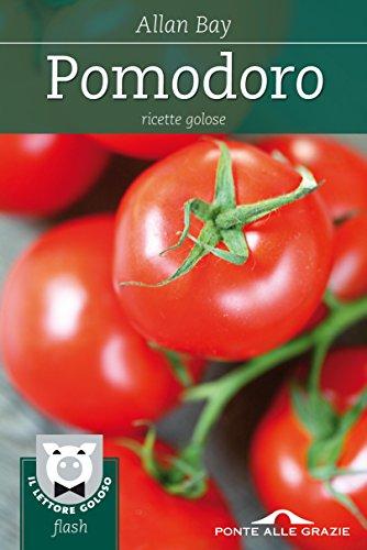 pomodoro-ricette-golose