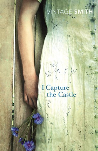 I Capture The Castle (Vintage Classics) (English Edition)
